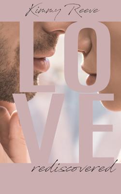 Love3_Kimmy