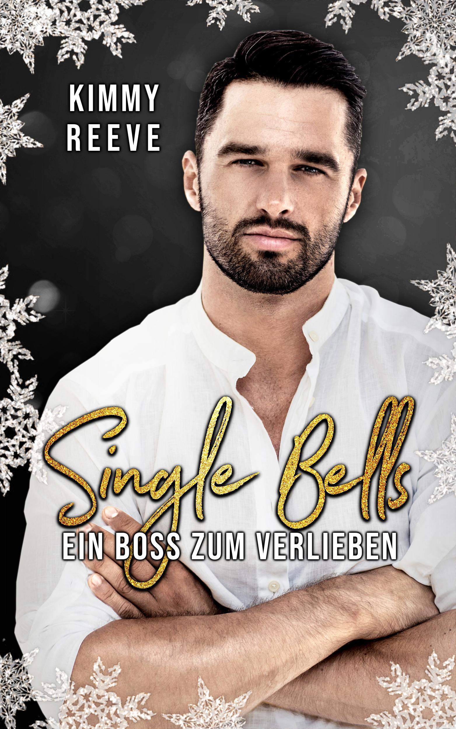 Single Bells-1_Kimmy Reeve