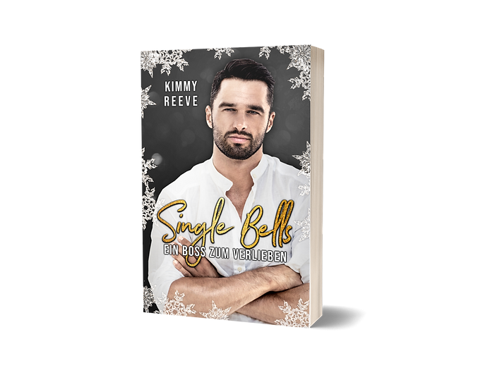 Single Bells - Ein Boss zum Verlieben