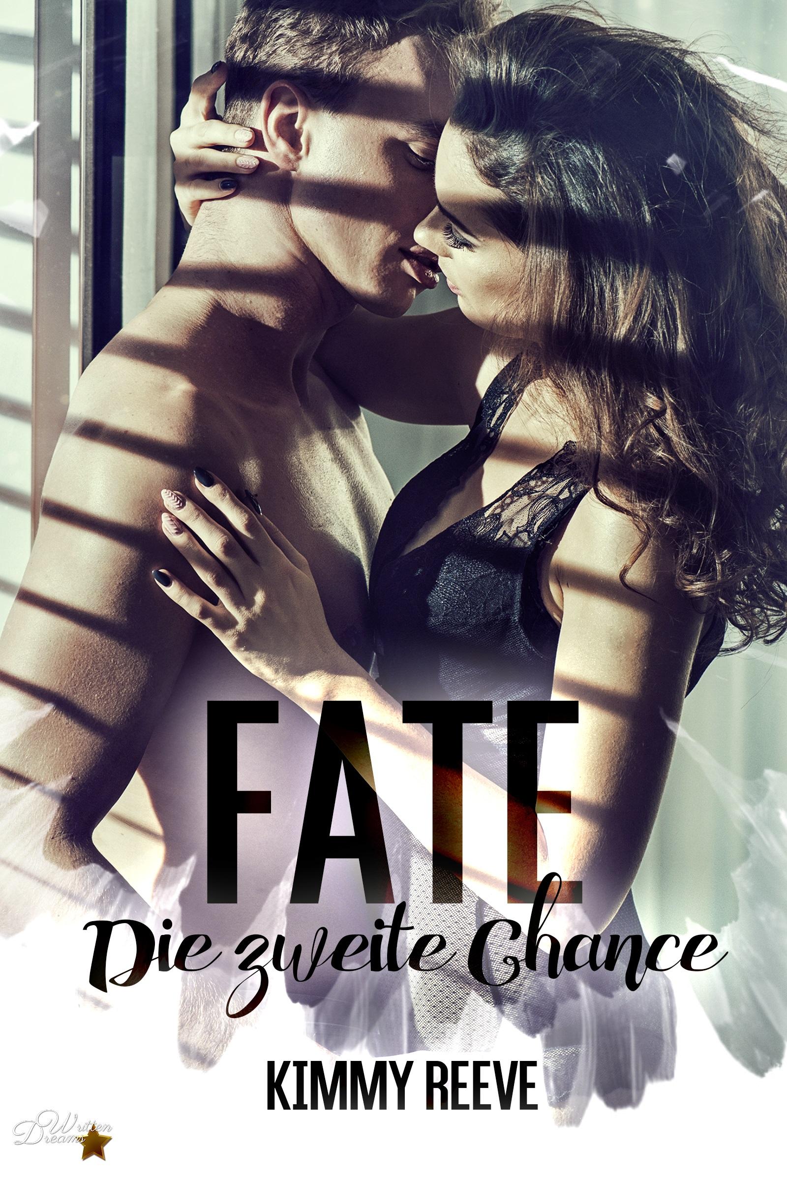 Fate - Eine zweite Chance