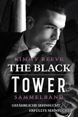 The Black Tower Sammelband ebook-1
