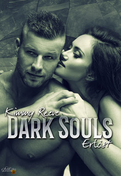 Dark Souls- Erlöst