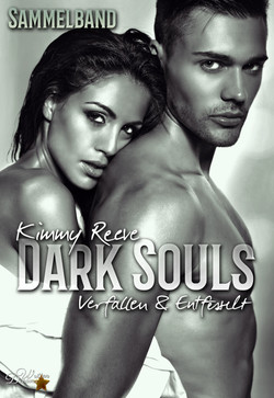 Dark Souls - 1&2 Sammelband