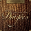Thumbnail: Combo Ouro: Grivus de Angallad + Ferro & Fogo + Odisseia dos Dragões