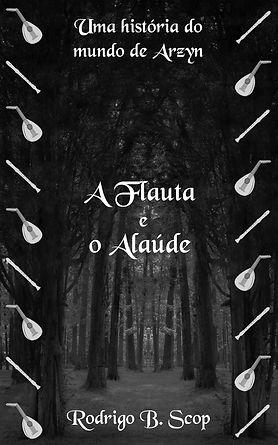 Capa---A-Flauta-e-o-Alaúde.jpg