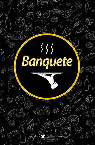 Capa do livro Banquete.jpg
