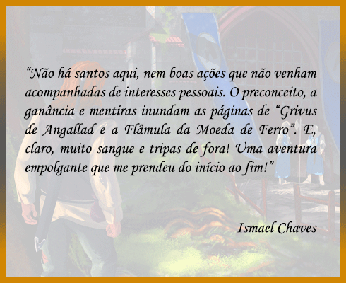 Comentário-ISMAEL-CHAVES.png