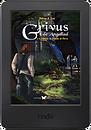 Mockup-Kindle-Grivus.png