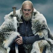 Vikings. No hiato da temporada 6, três filmes de temática medieval para assistir na Netflix