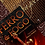 Thumbnail: Combo Bronze: Antologias Ferro & Fogo e Odisseia dos Dragões