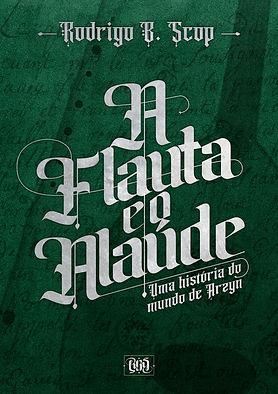 A-Flauta-e-o-Alaúde.jpg