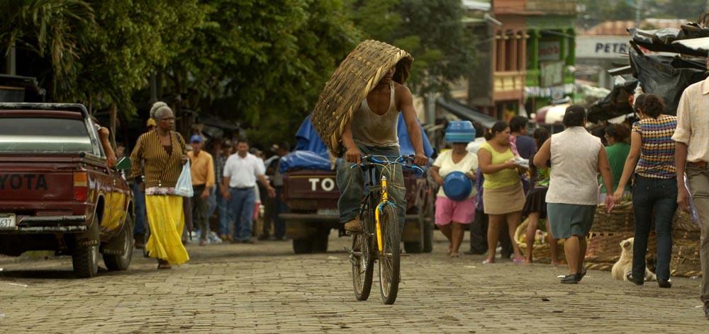 NICARAGUA 015