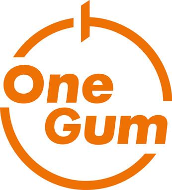 Logo-OG-300dpi-1.jpg
