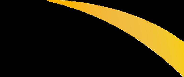 fond jaune.png