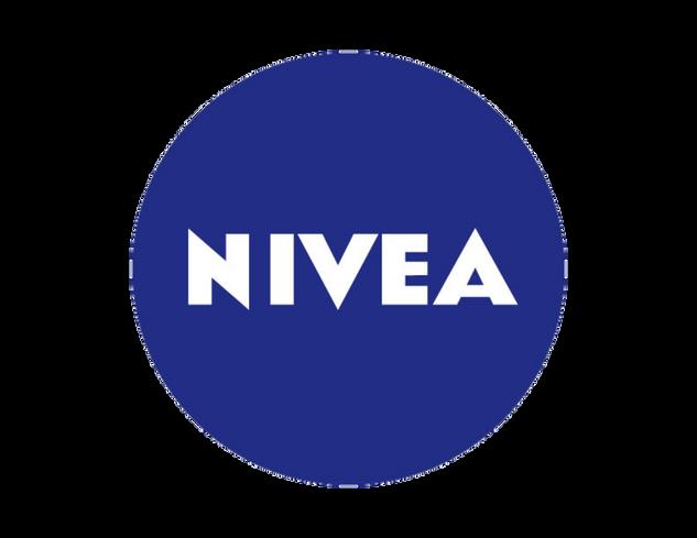 776px-Nivea_Logo.png