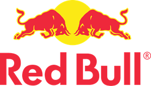 red-bull-logo-00BE208AF1-seeklogo.com.pn