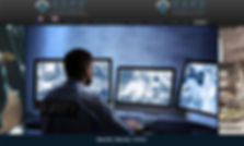 csps-site-header.jpg