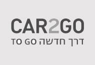 CAR 2 GO