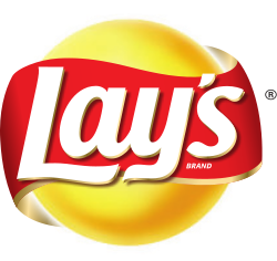250px-Mid_products_lays.svg