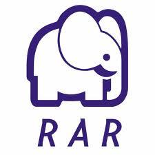 RAR_açucar