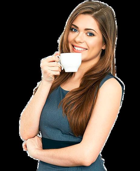 café buondi empresas