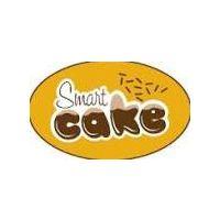 smartcake-industria-de-pastelaria-e-pada