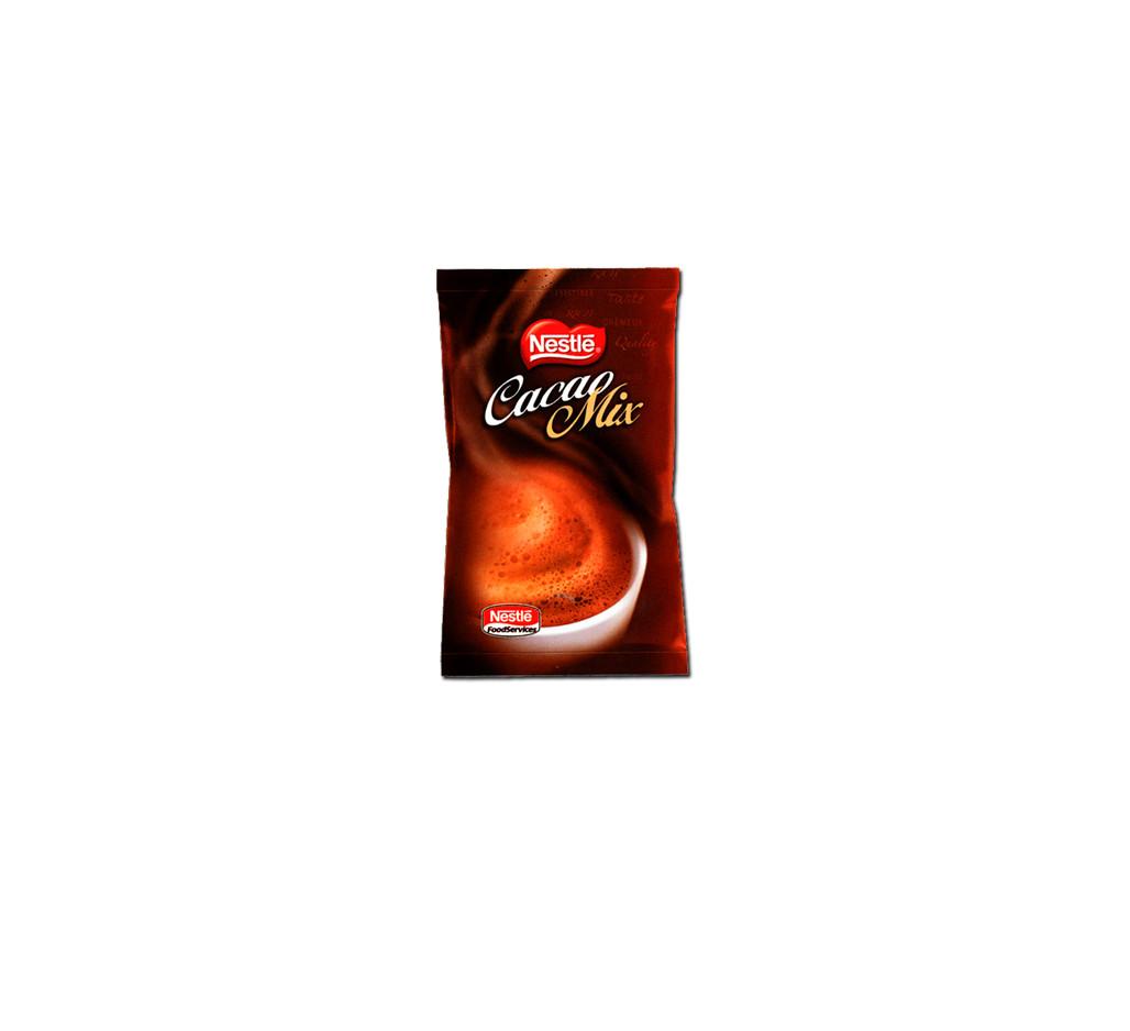 Chocolate Quente Cacao Mix