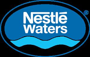 Nestle_Waters-logo-F441B17EDD-seeklogo