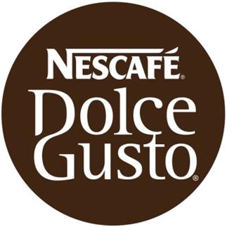Nescafe-dolce-gusto-nestle