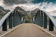 bridge-2525587_640.jpg