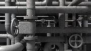 refinery-2059775_640.jpg