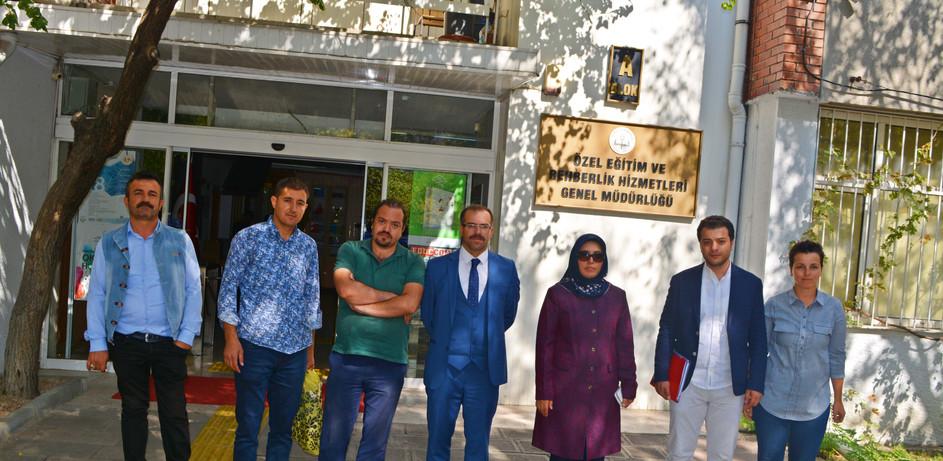 Ankara (22).jpg