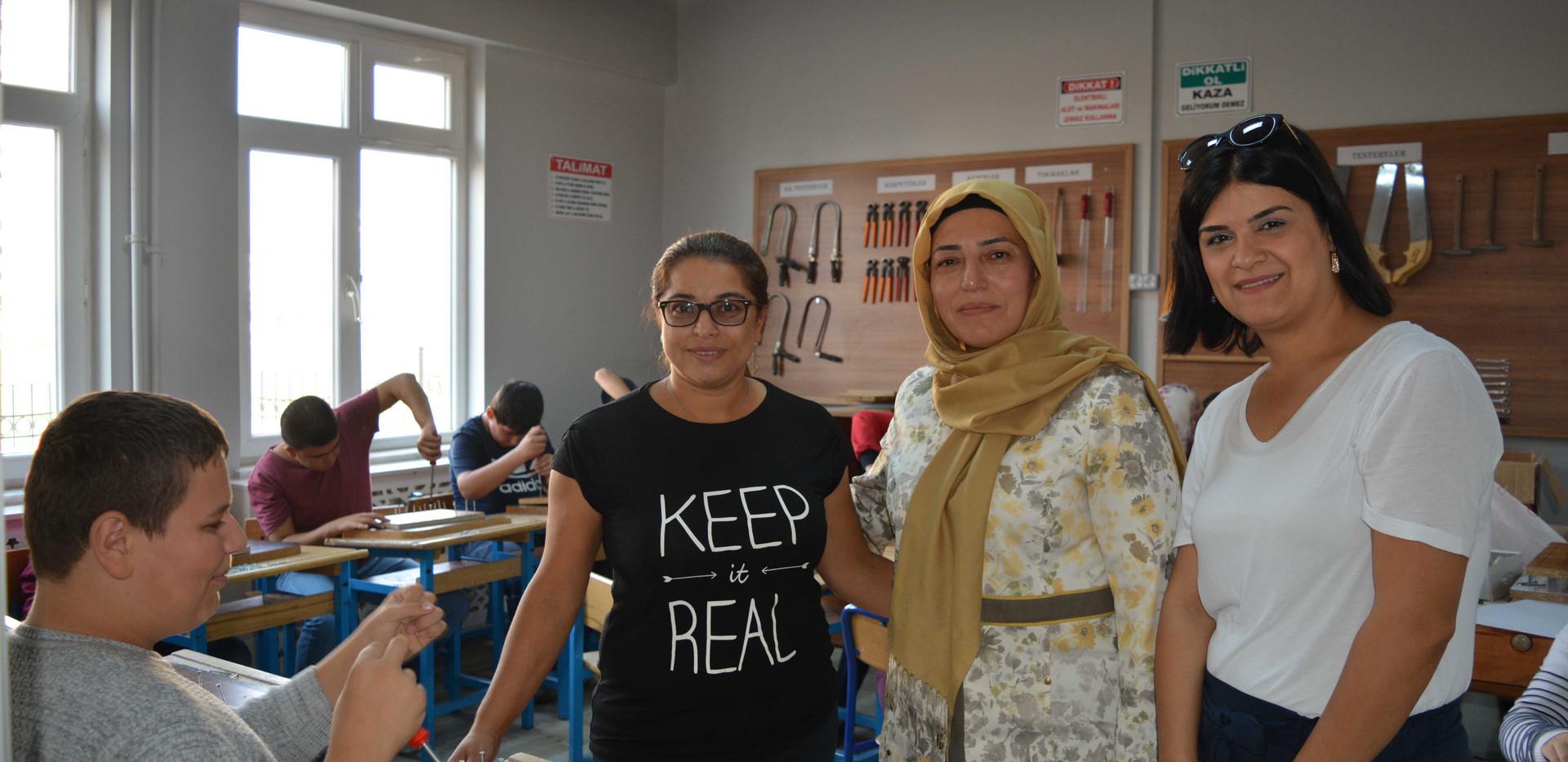Konya (22).jpg