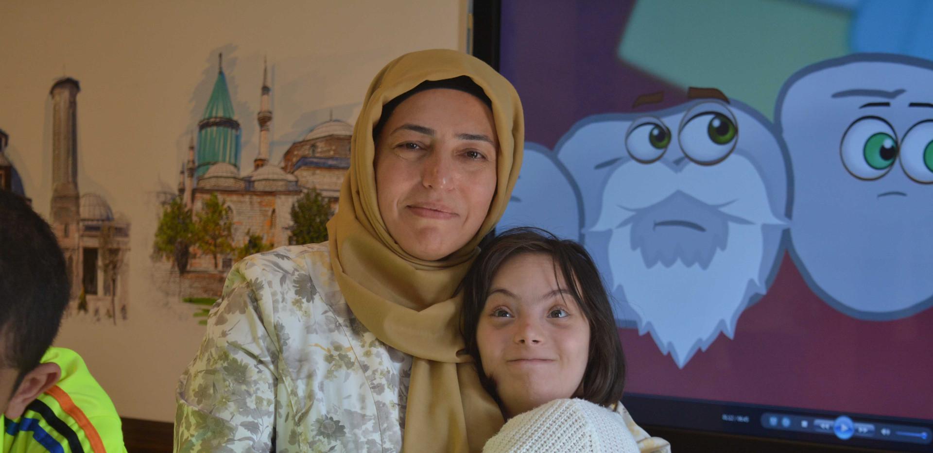 Konya (24).jpg