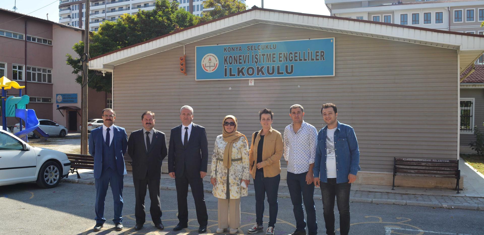 Konya (10).jpg