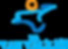 van-valiligi-logo-45EFB250F4-seeklogo.co