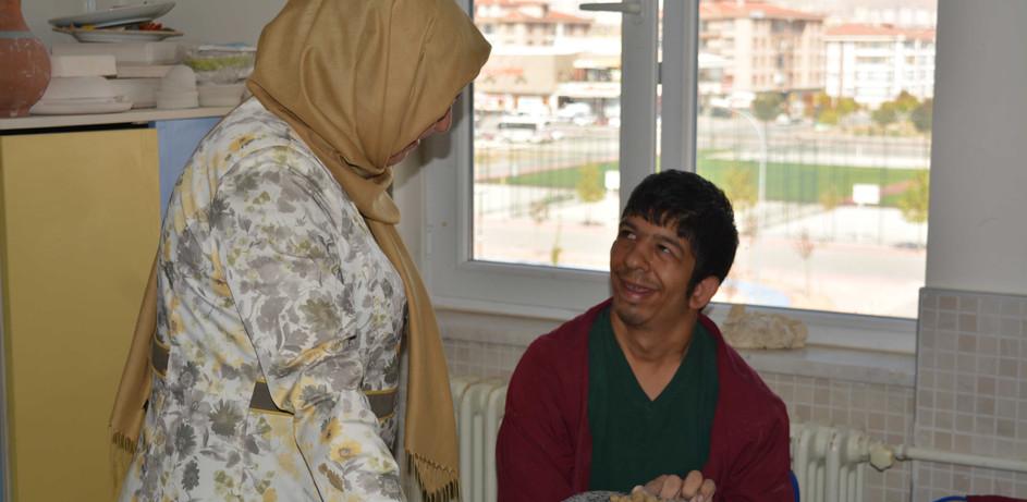 Konya (23).jpg