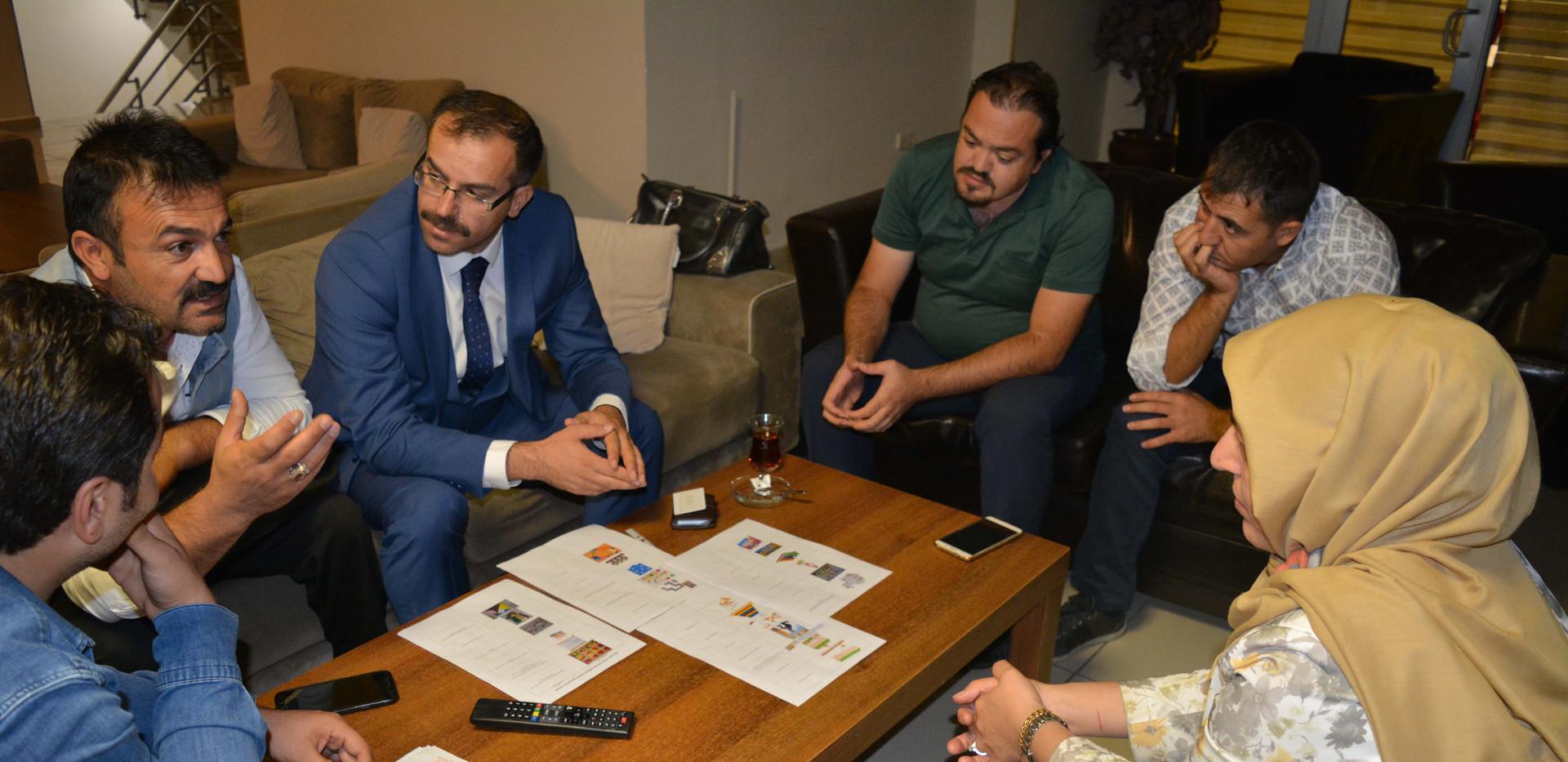 Ankara (26).jpg