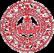 meb-logo-png.png