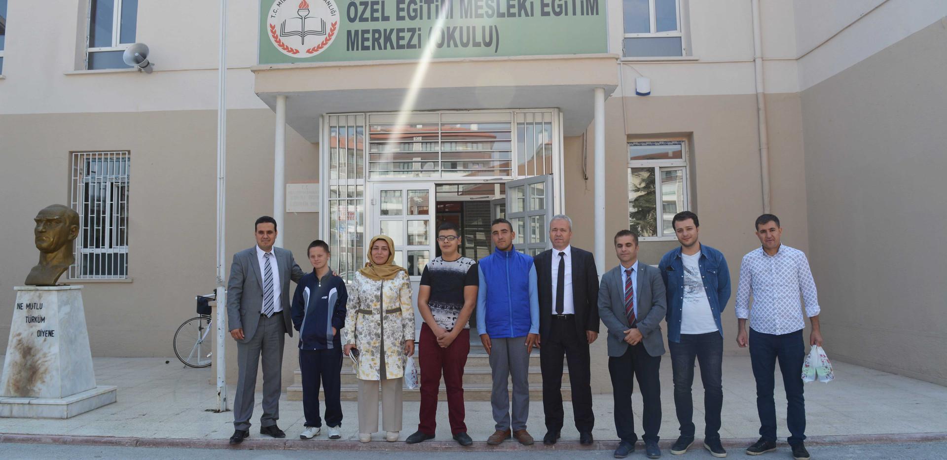 Konya (27).jpg