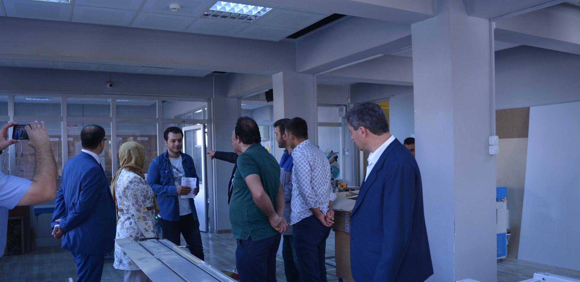 Konya (17).jpg