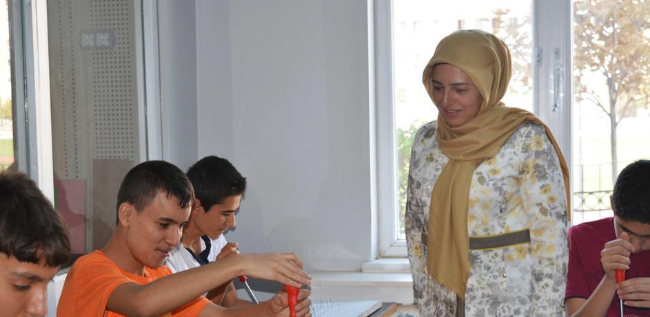 Konya (21).jpg