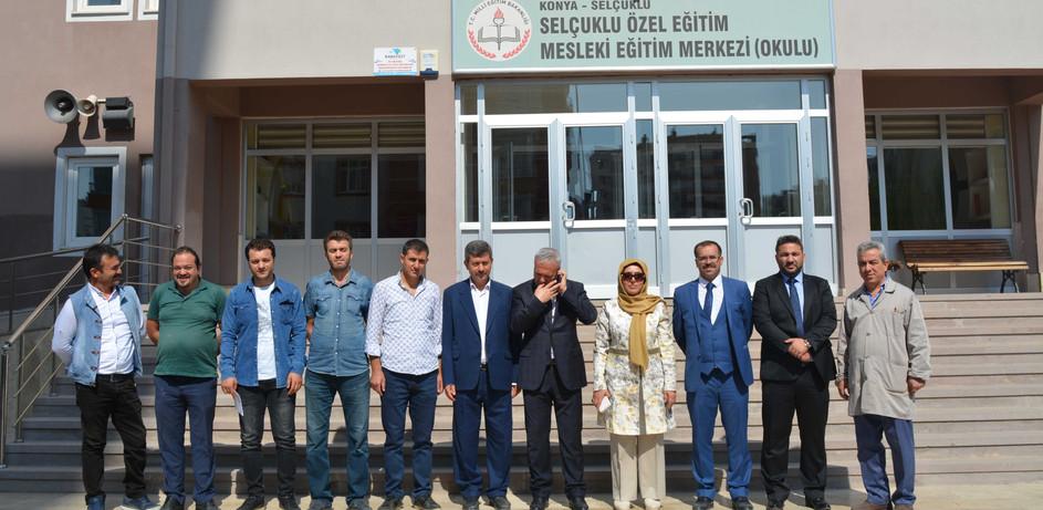 Konya (25).jpg