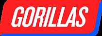 Gorillas Logo Color.png