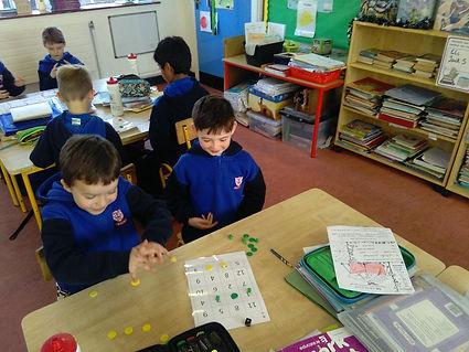 Maths Bingo 2.jpg