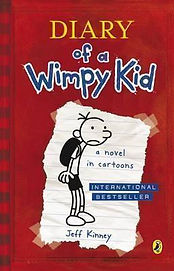 penguin-books-diary-of-a-wimpy-kid_grand