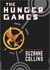 the hunger games book cover.jpg