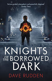 kinghts of the borrowed dark cover.jpg