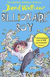 billionaire boy book cover.jpg