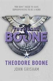 hodder-stoughton-theodore-boone_grande.j